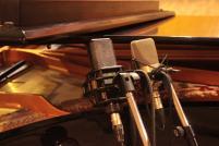 piano2_0.jpg