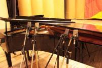 piano1_0.jpg