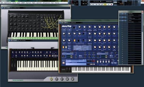 Korg legacy collection free download mac | Korg Legacy