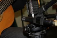 guitar1_0.jpg