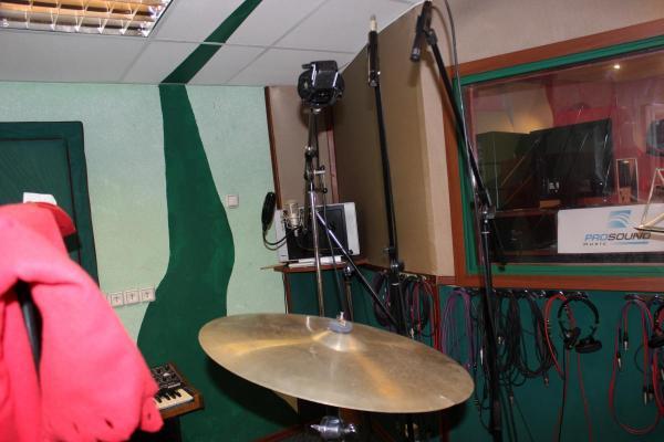 cymbal_0.jpg
