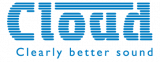 Cloud_Logo