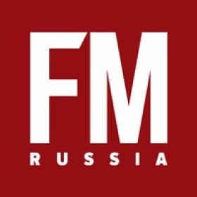 FutureMusic Russia