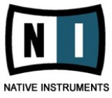 Native_Instruments