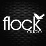 Flock Audio
