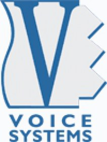 logo-voice-systems