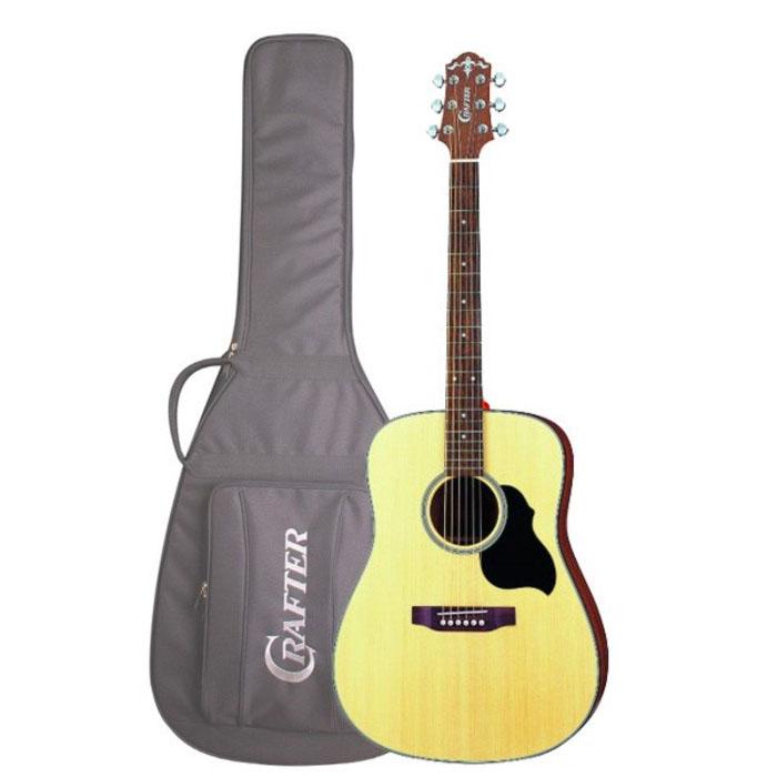 купить гитару магазин