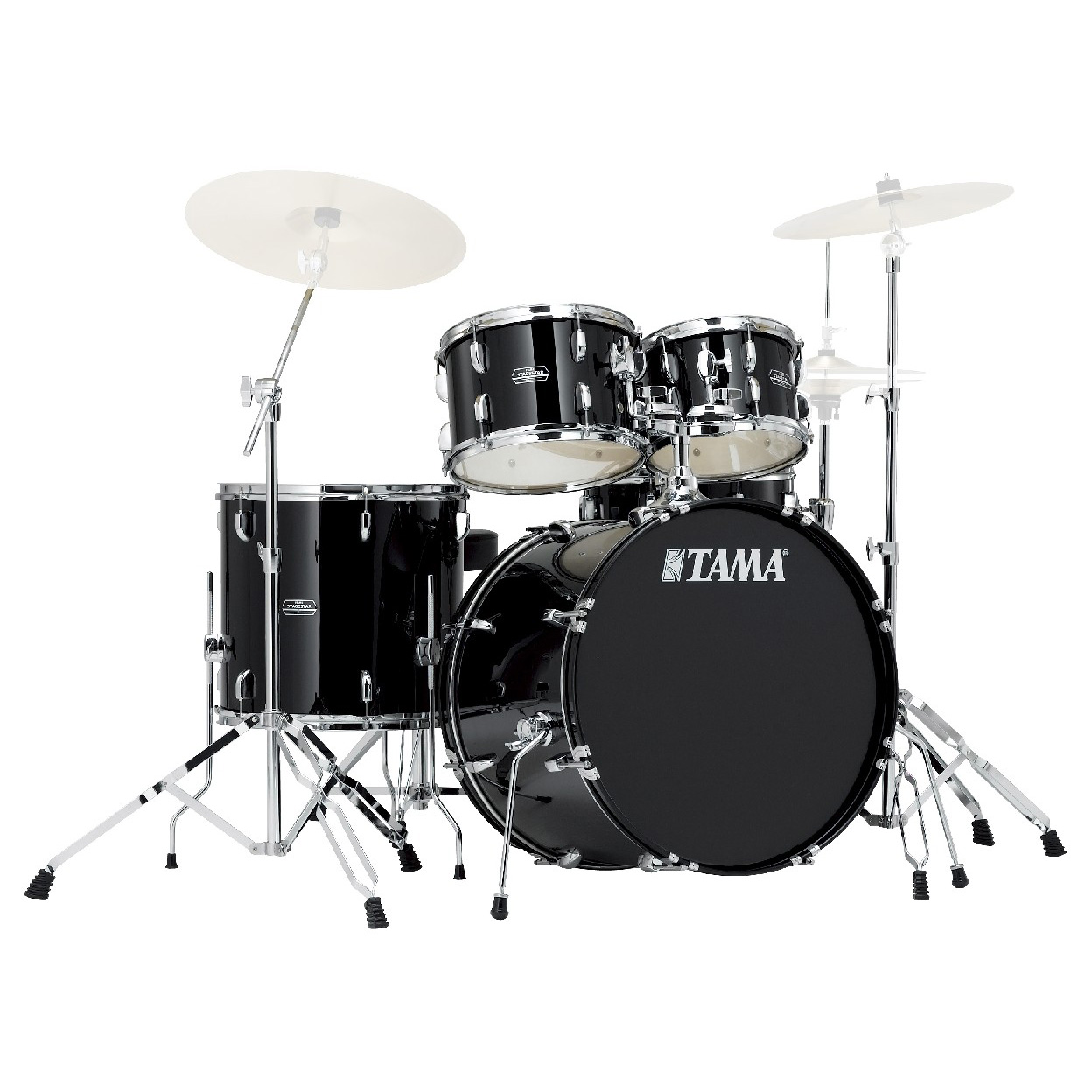 Картинки барабаны, картинка троих