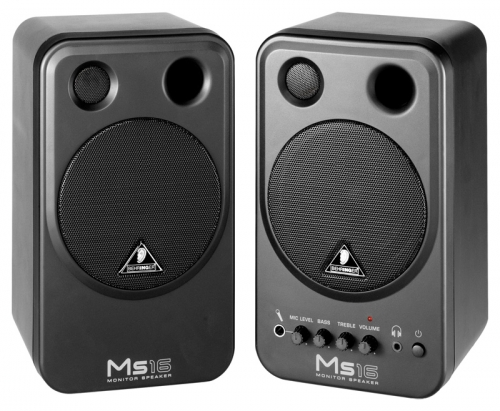 MS 6738 SOUND DRIVERS FOR WINDOWS MAC