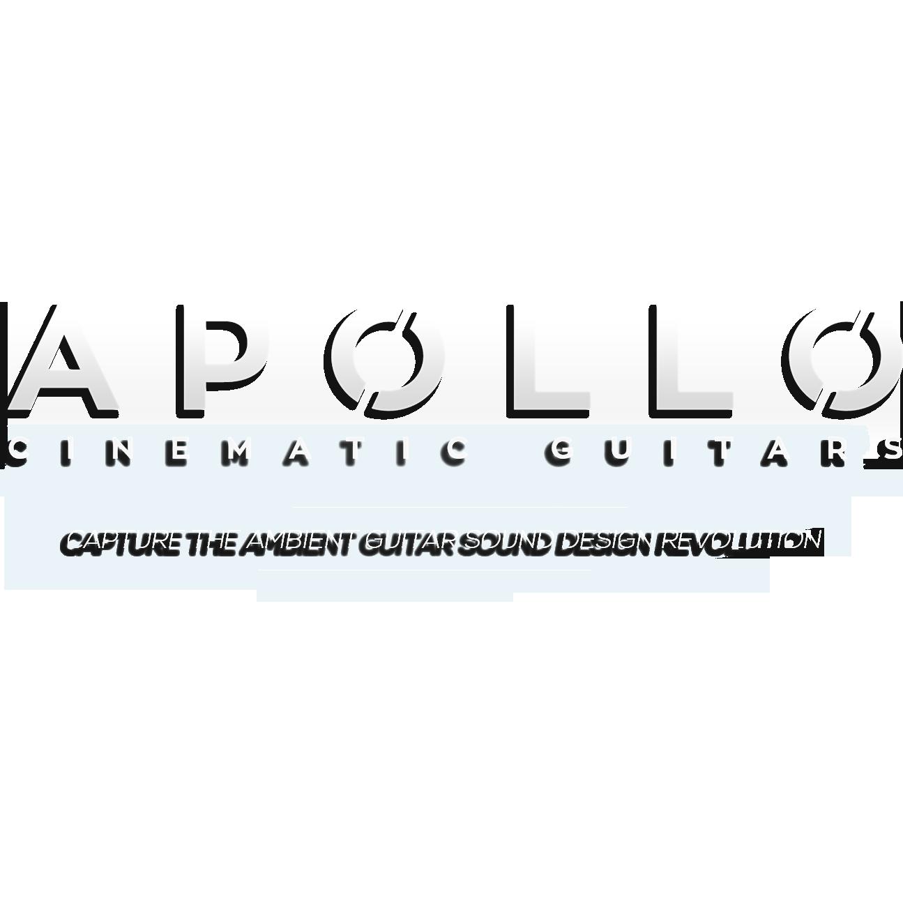 Apollo ...