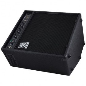 комплекты, Ampeg BA-112 V2 Bundle