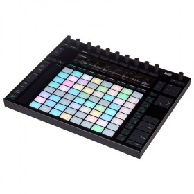 комплекты, Ableton Push 2 Bundle