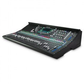 комплекты, Allen & Heath SQ7 Bundle I