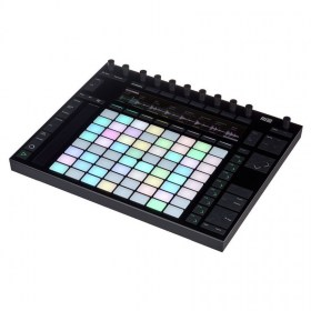 комплекты, Ableton Push 2 - Live Standard Bundle