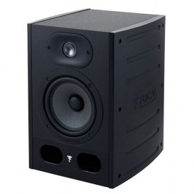комплекты, Focal Alpha 50 Desktop Mount Bundle