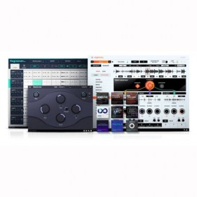 комплекты, accusonus Beat Making Bundle 2