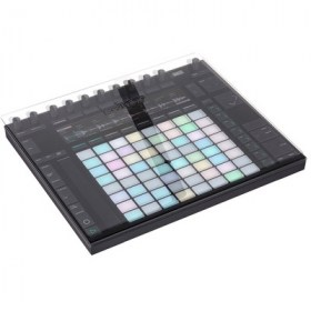 комплекты, Ableton Push 2 Prodector Bundle