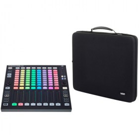 комплекты, Native Instruments Maschine Jam Bag Bundle