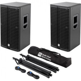 комплекты, HK Audio L5 112 F Linear 5 Add OnBundle