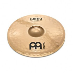 "Meinl 14"" Medium Hi-Hat Classics Custom Ударные инструменты"