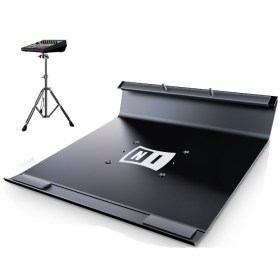 Native Instruments Maschine Stand DJ Аксессуары