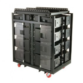 WL-8-PACK-RACK