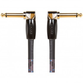 Boss BIC-PC 1. Jack - Jack 6.3 mm