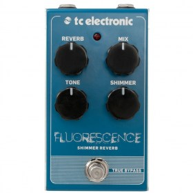 XX-2018012308293900009-TC electronic Fluorescence Shimmer Reverb 2