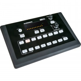 allen_heath_me_500_personal_digital_monitoring_mixer_16_1368224