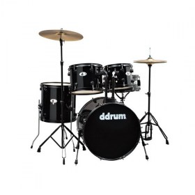 Ddrum D120B MB Ударные инструменты
