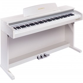 kurzweil_m210_wh_digital_piano_white_1205416