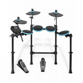 Alesis DM LITE KIT Электронные ударные установки