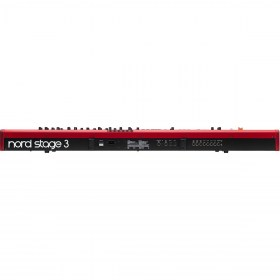 Clavia Nord Stage 3 88 Синтезаторы
