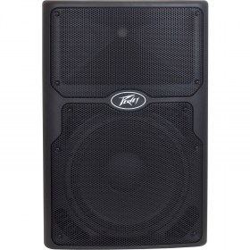 peavey_pvxp_12_dsp_front_03616450_1