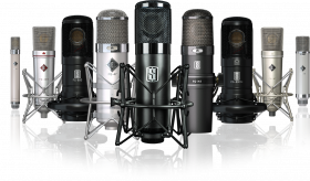 slate-digital-vms-all-mics-2